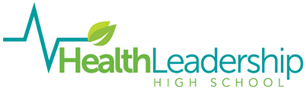 Health Leadership High School